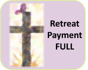 Retreat Payment