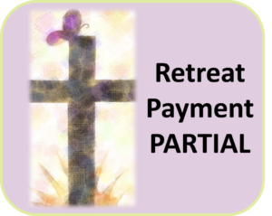 Partial Retreat Payment